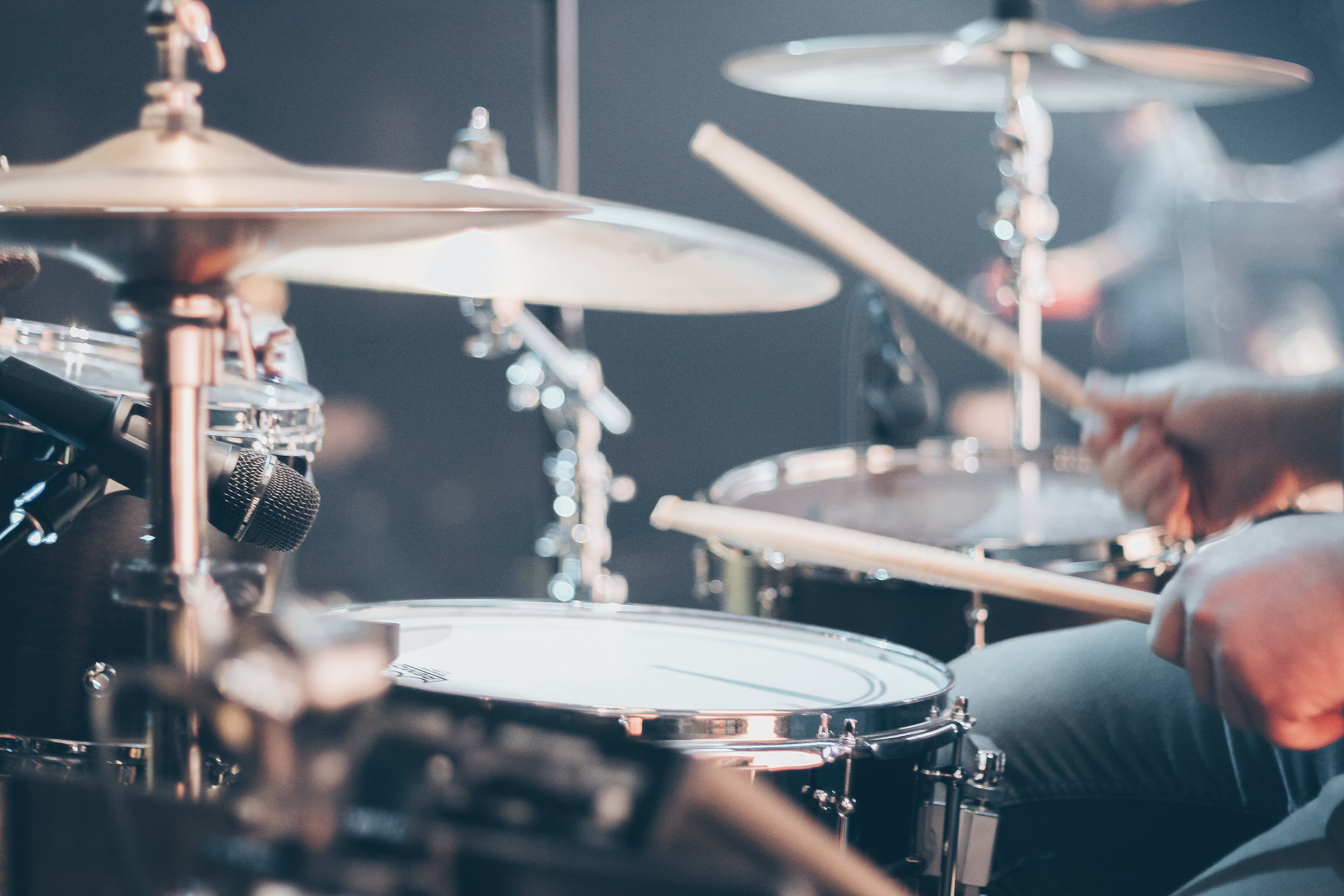 Level 2 BTEC Extended Certificate in Music