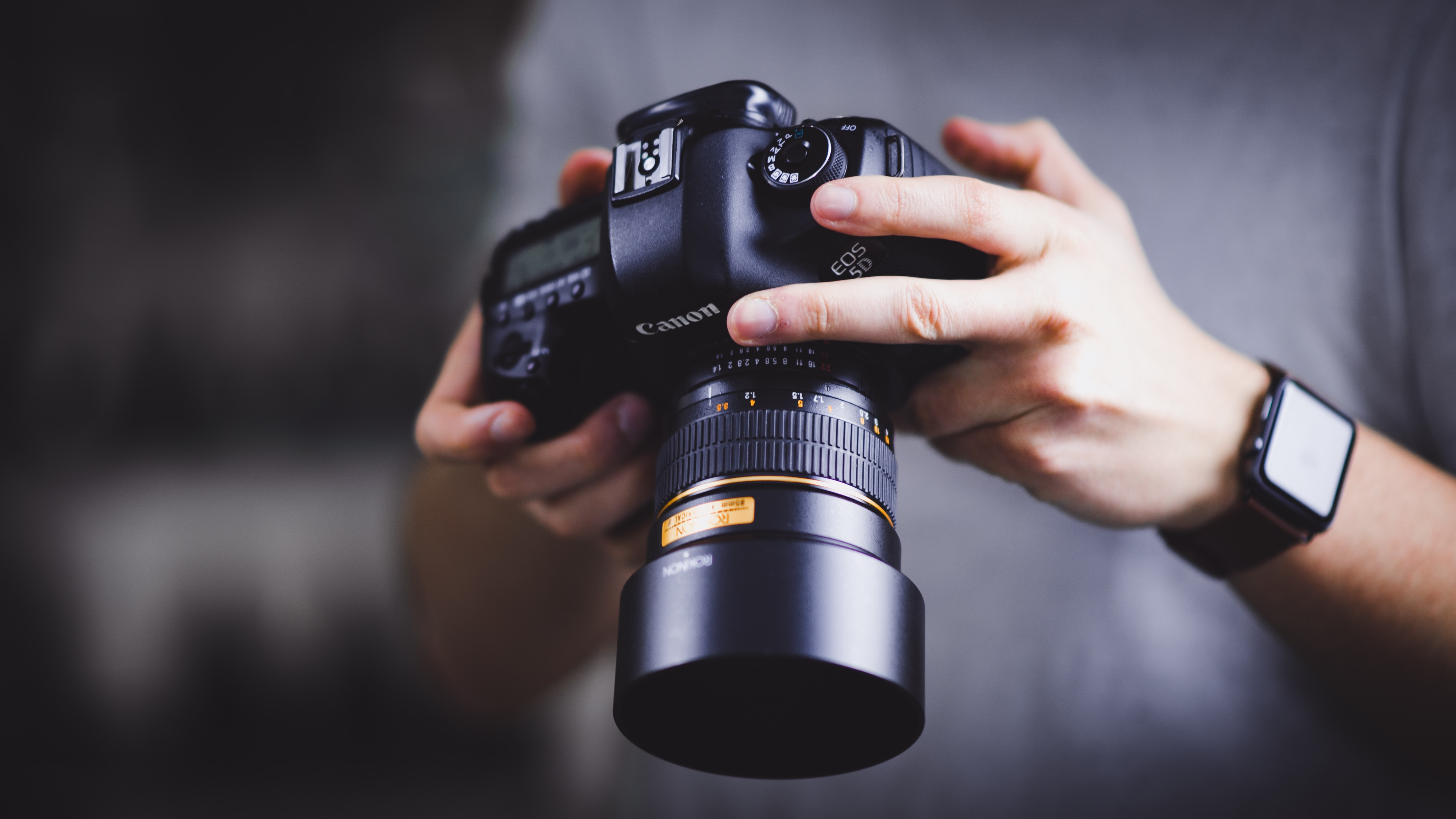 BA (Hons) Degree in Photography (Top-up)Awarded by the University of Surrey
