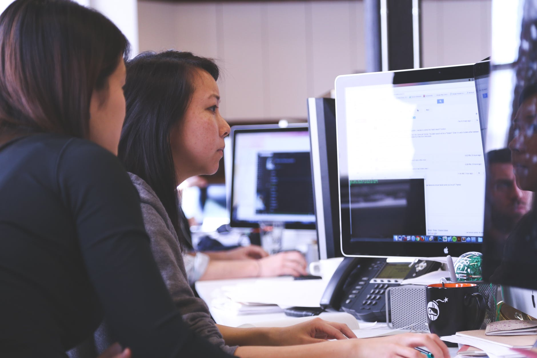 Essential Digital Skills for Work Level 1