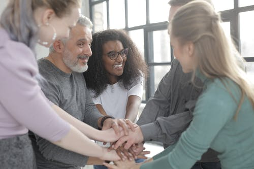 Managing Equality, Diversity & Inclusion - Role and Responsibilities of a Manager