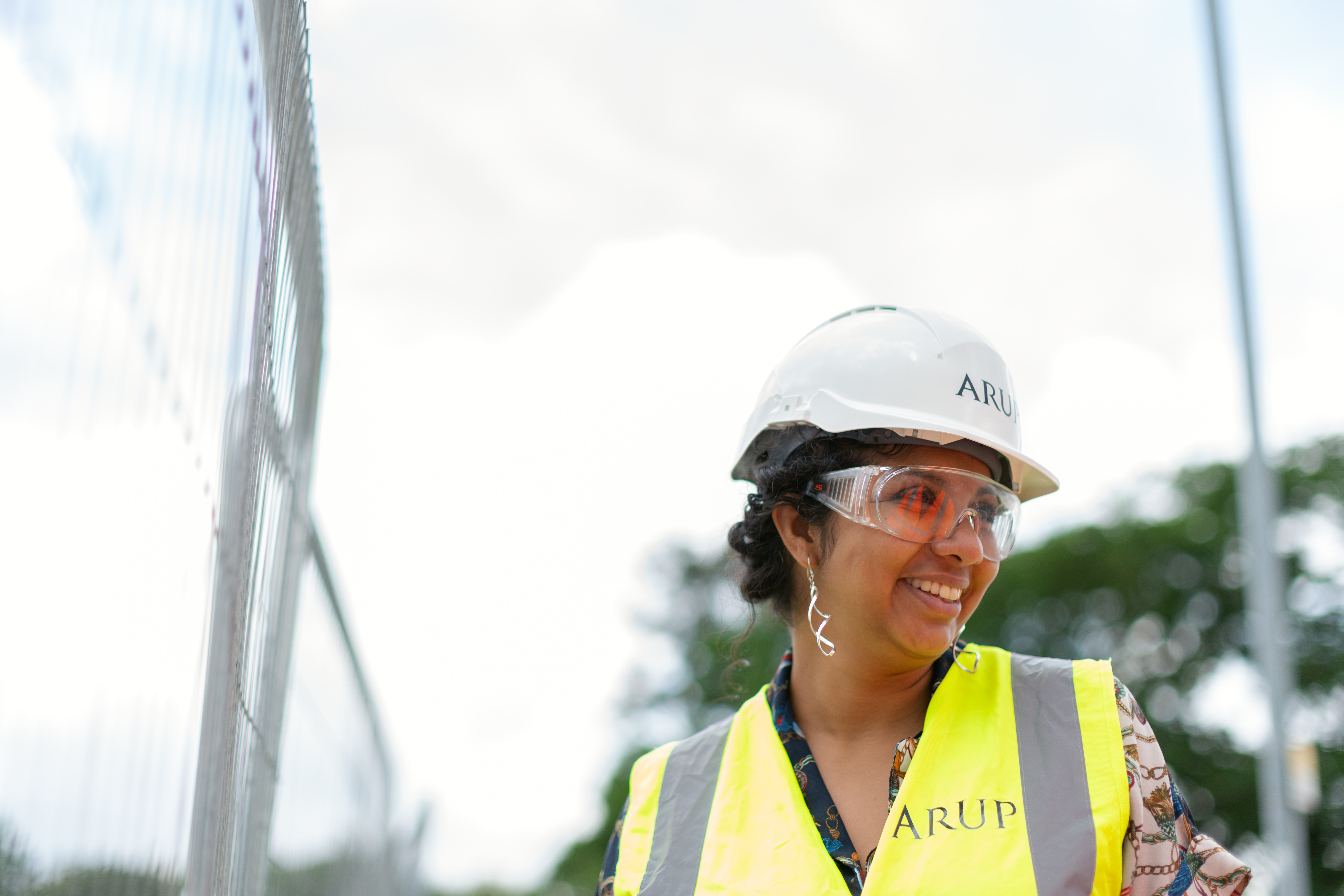 Award in Health & Safety in a Construction Environment